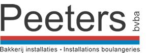 Peeters bvba - Lanaken / Denderleeuw